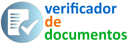 Servicio de verficación documental